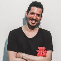 Kostas Androutsopoulos
